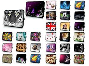 7-034-7-9-034-8-034-8-9-034-Waterproof-Shockproof-Sleeve-Case-Bag-Cover-for-Asus-Tablet-PC