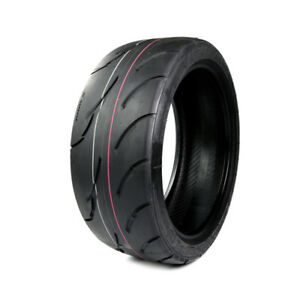 225 45 15 >> Details About Nankang Ar1 Ar 1 Semi Slick Road Track Tyre 225 45 15