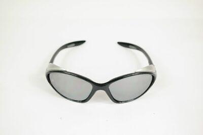 Competente Julba 125 1 14 60 [] 10 Nero/grigio Ovale Occhiali Da Sole Sunglasses Nuovo-mostra Il Titolo Originale Per Farti Sentire A Tuo Agio Ed Energico