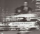 Sessions for Robert J. by Eric Clapton (CD, Dec-2004, 2 Discs, Warner Bros.)