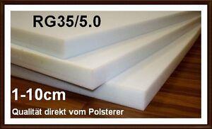 Schaumstoffplatte-Platte-Schaumstoff-RG-35-5-0-200cm-x-60cm-waehlbar-1-10cm