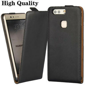 FLIP-LEATHER-CASE-COVER-FOR-VARIOUS-MOBILE-PHONES