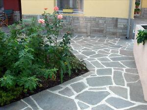 Polygonalplatten-Bodenplatten-Naturstein-Schiefer-1-2cm-Palettenpreis-13-95-m
