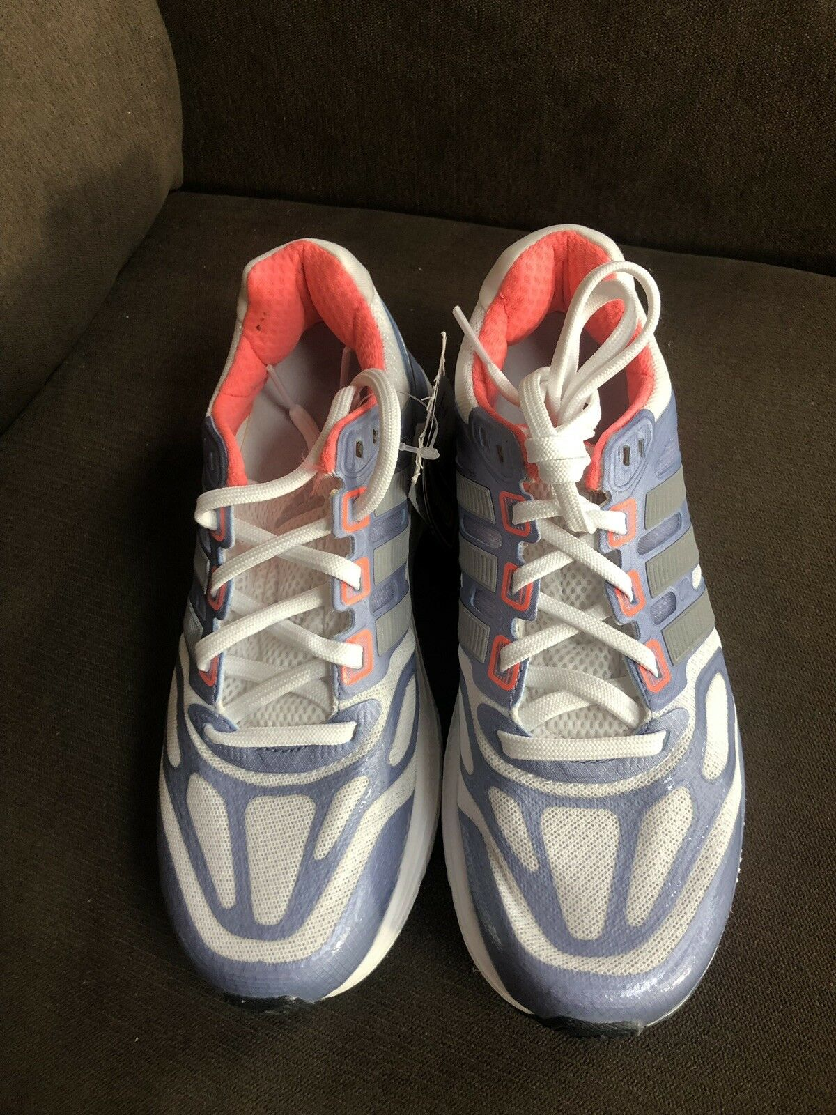 Adidas Women's Supernova Sequence 6 Athletic shoes G97482 Size 5.5