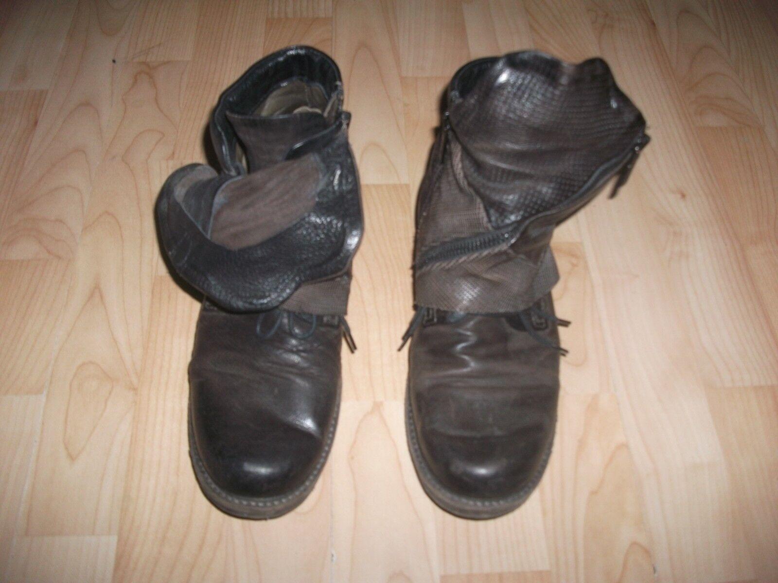 Nike Schuhe Air Max 270, AH6789001, Größe: 40
