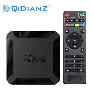 X96Q-TV-Box-Android-10-Allwinner-H313-Quad-Core-4K-2-4G-Wifi-lecteur-multimedia
