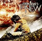 Day One * by From Ashes to New (CD, Feb-2016, Eleven Seven)