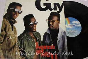 Guy-I-Wanna-Get-with-U-LP-VG-12-034