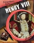 Henry VIII by Jane M. Bingham (Paperback, 2013)