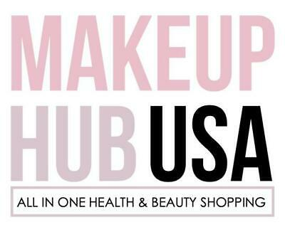MakeupHub