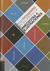 Gran Diccionario Enciclopedico de Anecdotas + Ilustraciones by Samuel Vila-Ventura (Hardback, 2014)