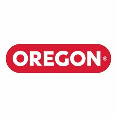 Genuine Oregon  Grinding Stone Part# 88-049