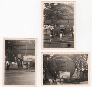 4-531-3-x-FOTO-DURKHEIMER-FASS-WEIN-KASSE-HUTE-BRIEFKASTEN