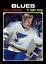RETRO-1970s-NHL-WHA-High-Grade-Custom-Made-Hockey-Cards-U-PICK-Series-2-THICK thumbnail 85