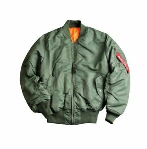 Alpha Sage 01 Nouveau 1 Green Ma Industries 100101 JuF31lKTc