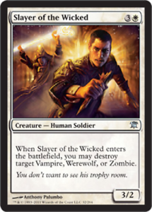 Slayer-of-the-Wicked-Innistrad