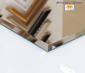 Wandspiegel badspiegel kristallspiegel 4 mm 50 x 170 cm 25 - Kristallspiegel rahmenlos ...