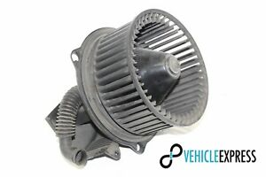 HONDA-Civic-Riscaldatore-Blower-Motore-Del-Ventilatore