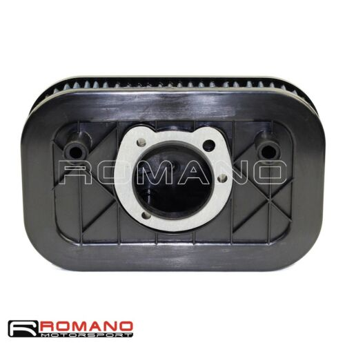 Motorcycle Intake Air Clean Filter For Harley Sportster XL883 XL1200 2004-2013
