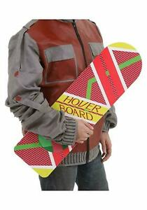 1-1-BACK-TO-THE-FUTURE-MARTY-MCFLY-HOVERBOARD-FULL-SIZE-REPLICA-FILM-PROP-NEW