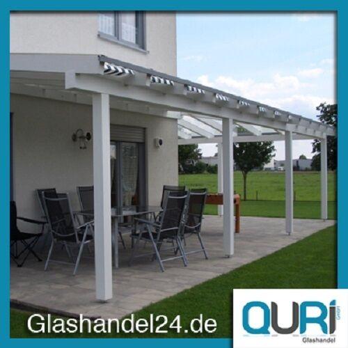 Terrassenüberdachung,Wintergarten,Carport,Pergola,Glas
