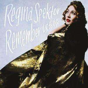 REGINA-SPEKTOR-REMEMBER-US-TO-LIFE-CD-NEW