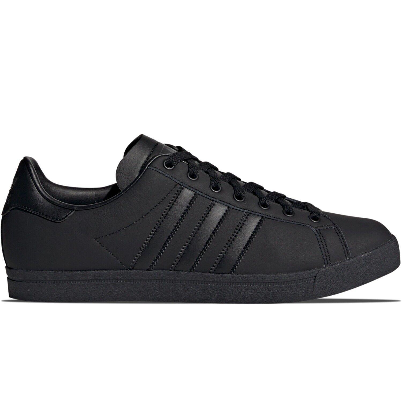 Adidas Coast Star Para Hombres Zapatos Tenis Deportivas EE8902