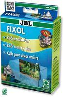 Jbl Fixol Aquarien-rückwand-kleber