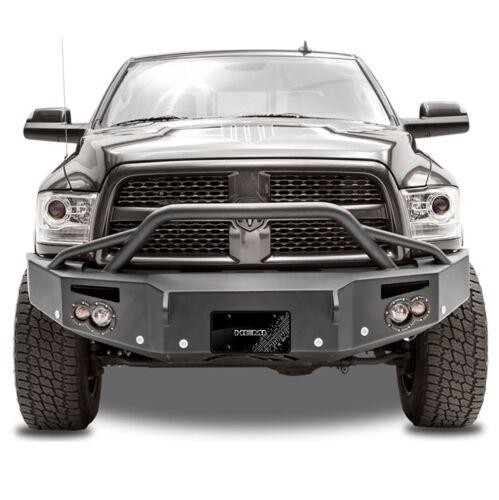 HEMI 3D Logo Tire Mark Black Metal License Plate