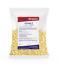 Omega-3-1000mg-olio-di-pesce-da-90-CAPSULE-CAPSULA-occasioni miniatura 1