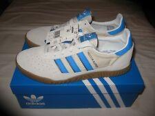 Adidas Originals Köln BY9804 Core Blue Men Size US 9.5, 10, 10.5, 11 NEW 100 | eBay