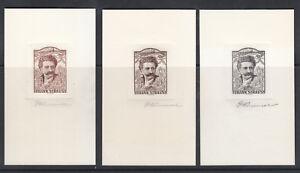 Osterreich-Strauss-Originalentwurf-von-Wimmer-3-Farbproben