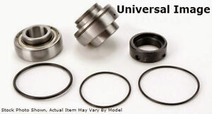 Drive Shaft Bearing Seal Kit Arctic Cat M1000 2007-2008 Snowmobile 14-1013