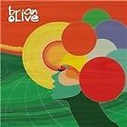 Brian Olive - (2009)