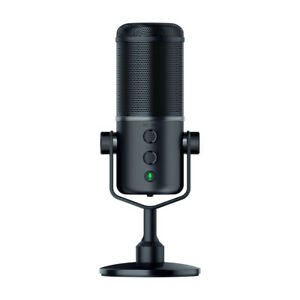Razer-Seiren-Elite-Streaming-Microphone-Made-for-Professional-Streaming