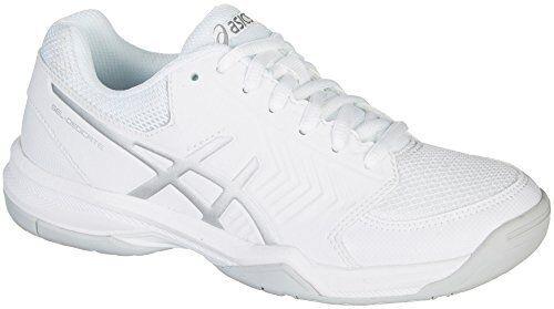 ASICS Damenschuhe SZ/Farbe. Gel-Dedicate 5 Tennis Schuhe- Select SZ/Farbe. Damenschuhe 0d607b