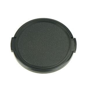 67mm-Plastic-Snap-On-Front-Lens-Cap-Cover-For-SLR-DSLR-Camera-DV-Leica-Sony-CYC