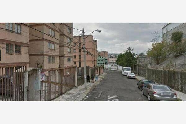 VENTA DE DEPARTAMENTO A BUEN PRECIO PASEO DEL CHARRO 9 VILLA DE LA HACIENDA 5TA SECC ATIZAPAN