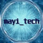 mayitech