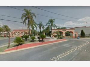 Casa en Venta en San Jose del Valle