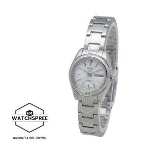 3870e2e5e Seiko 5 Women's Automatic Watch SYMK13K1 4954628144959   eBay