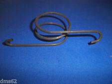 Original Craftsman Husqvarna 140086 532140086 Brake Arm Spring