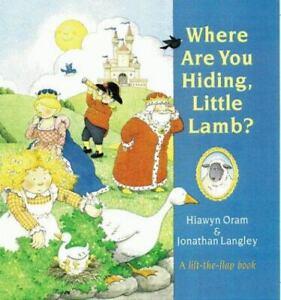 Where-Are-You-Hiding-Little-Lamb-by-Hiawyn-Oram-Jonathan-Langley