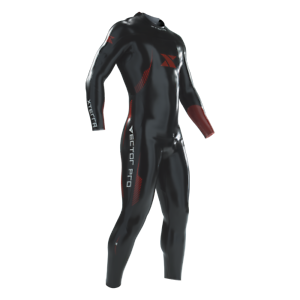 2019 XTERRA MEN'S VECTOR PRO  WETSUIT TRIATHLON FULL SUIT MEDIUM Brand New  for your style of play at the cheapest prices