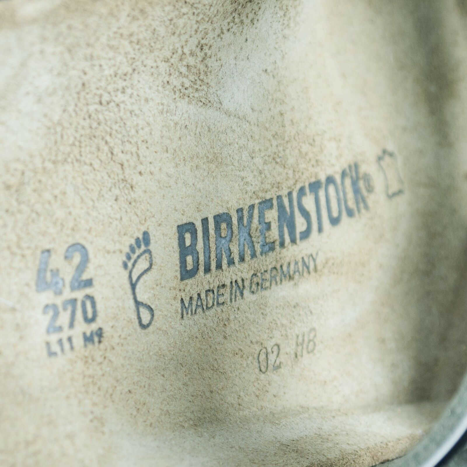 BIRKENSTOCK SANDALS IN - BIRKENSTOCK ARIZONA SANDALS IN SANDALS VARIOUS COLOURS - BNWT f4e0c3