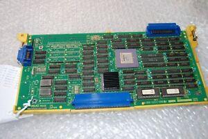 PMC-M ROM FANUC A16B-1211-0901