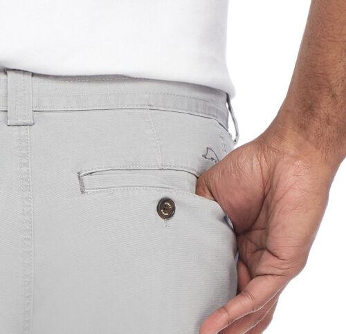 Tommy Bahama ~ Key Isles Men/'s Khaki Cargo Shorts $90 NWT
