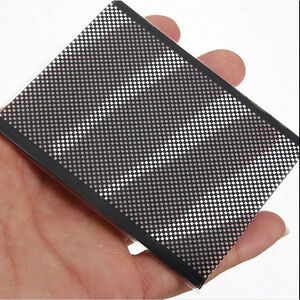 New-Popular-Card-Vanish-Illusion-Change-Sleeve-Close-Up-Street-Magic-Trick-ESCA