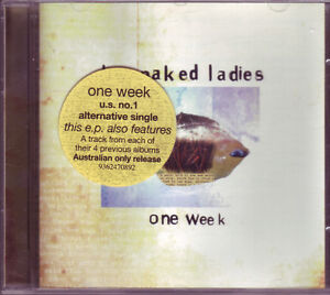ladies wee naked Bare one