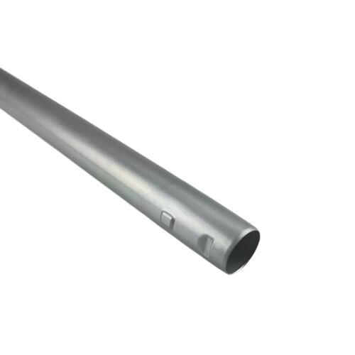 Teleskoprohr geeignet für Siemens Synchropower Hepa1800 W VS06G1831//03